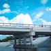 Puente por Frankie Villalobos