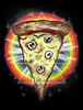 Pizzsanity