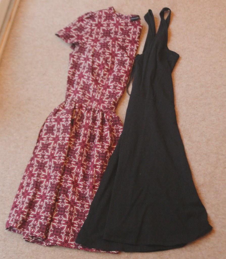 15 for 15 dresses