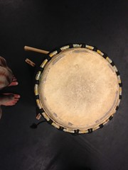 percussion, drums, drum, djembe, hand drum, timbales, skin-head percussion instrument,