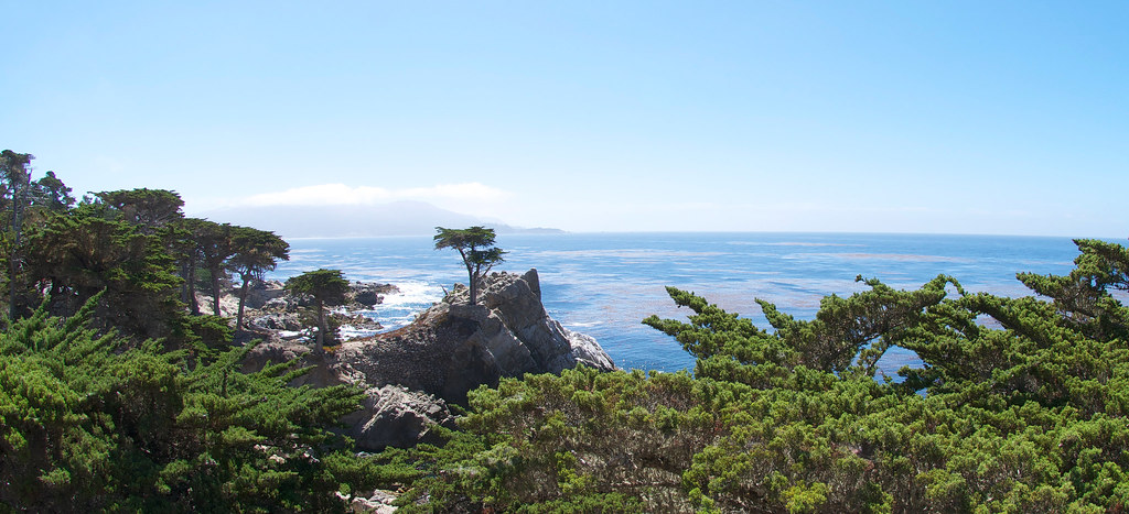 Image result for Carmel-By-the-Sea Monterey california