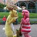 Halloween season 2013 - Disneyland Paris - 1176