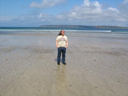 Dunnet Beach 2014 (2)
