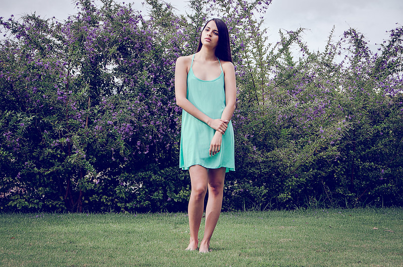 EzbaideEscoto-Fashion-Editorial-LowRes-001