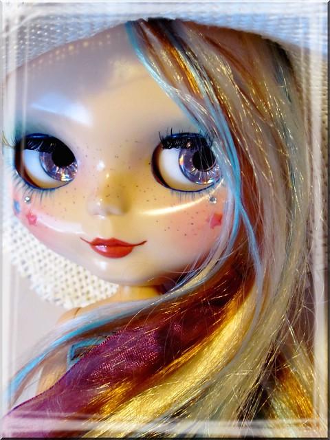 Pure Nemo (p6) - Page 2 15343119235_45f528f942_z