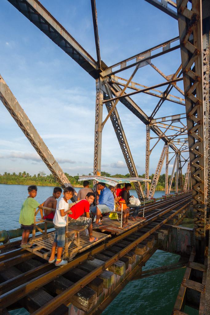 Camarines Sur Bicol Philippines Around Guides