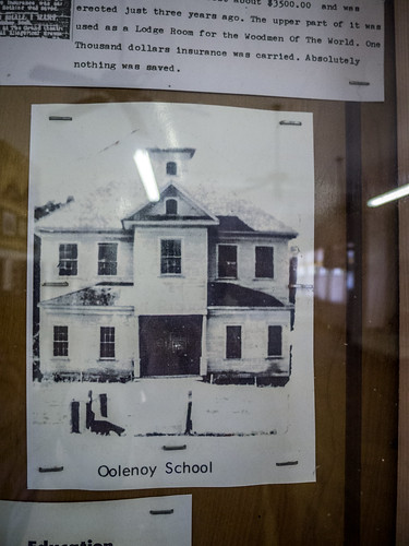 Oolenoy School-006