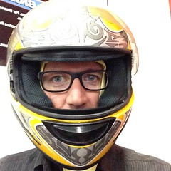 helmet, personal protective equipment, clothing, goggles, motorcycle helmet, headgear,