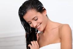 請問醫師,油性頭皮要選什麼樣的洗髮精?