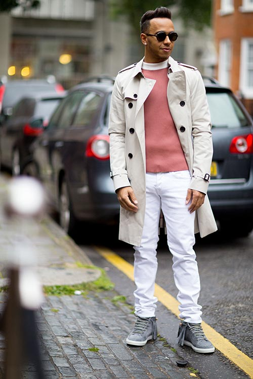 mens-street-style-london-day-1-june-14-2015-spring-2016-mens-show-the-impression-038