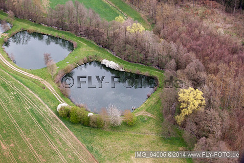 Sondheim (1.42 km South-West) - IMG_64005