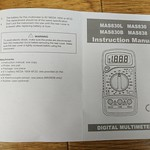IMG_20170308_003623