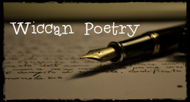 wiccan-poetry