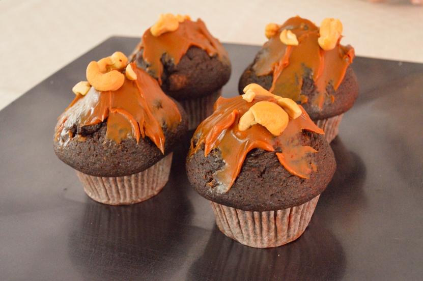 lara-vazquez-madlula-blog-cupcakes