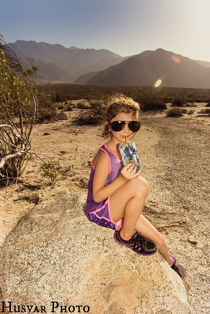 capri sun for hikes with kids in_the_know_mom #CapriSunMomFactor