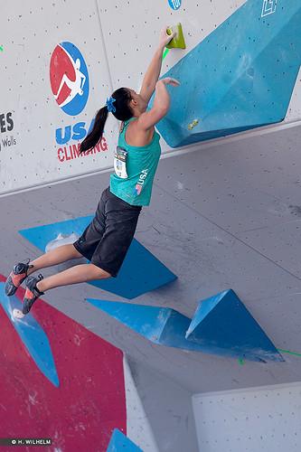 HW-140607-boulder-worldcup-vail0530