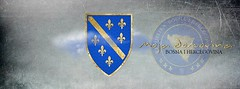 Slobodu ću Bosni da vratim!