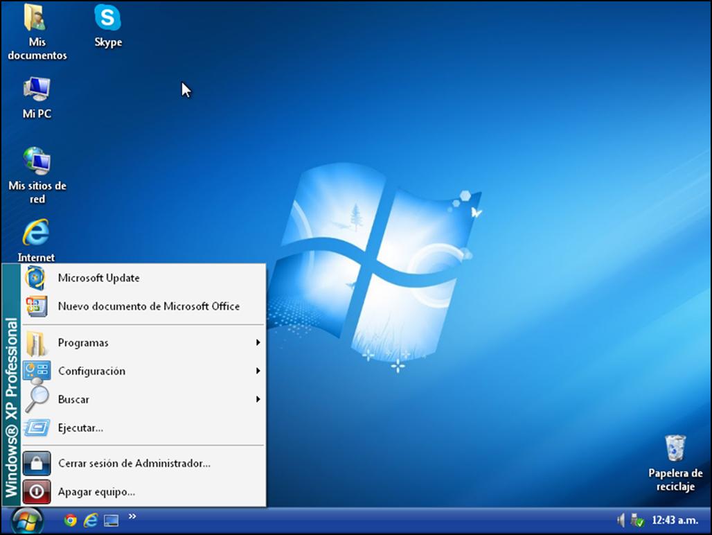windows velenoos sp3 1 link