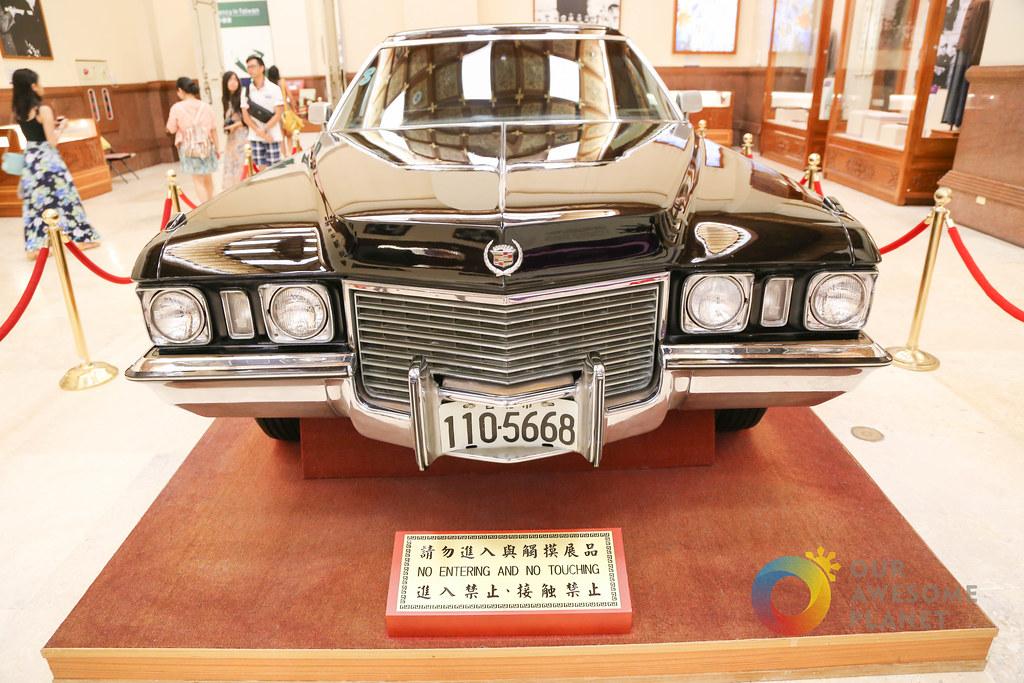 Chiang Kai‑shek Memorial Hall-18.jpg