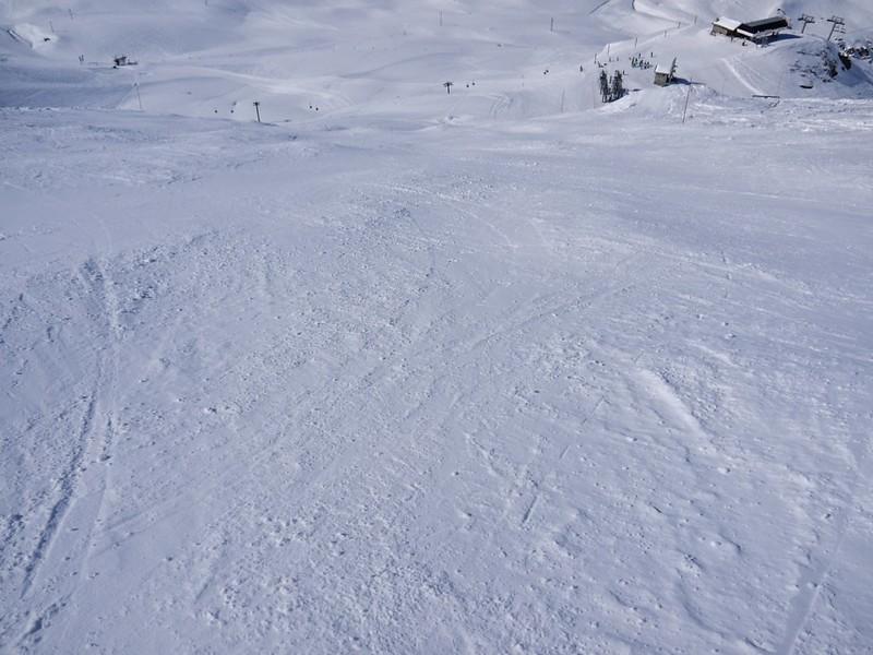 Signal - Val d'Isère 14305785320_ce75e89cdc_c