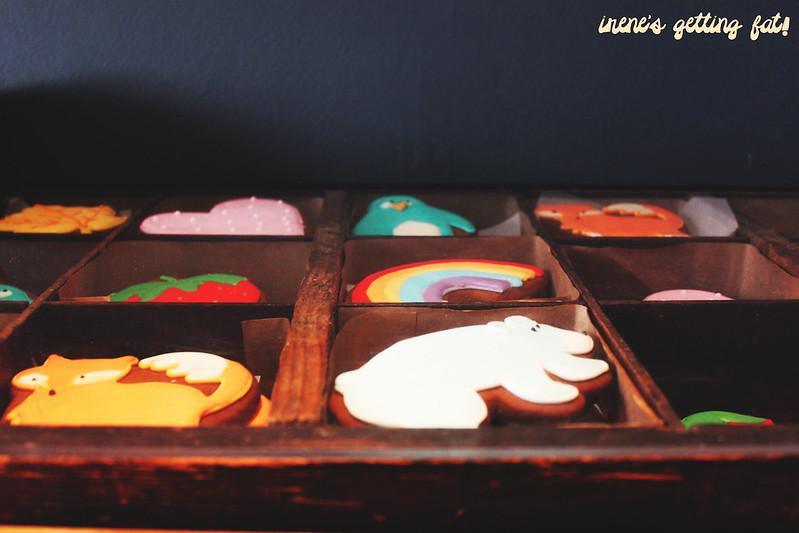 flourandstone-sugar-cookies