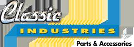 Classic-Industries-Logo_Web2