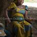 MSH_Mothers Mentors_07.05.2014_05 by Gwenn Dubourthoumieu