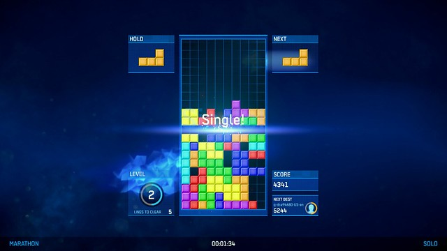 Tetris_Ultimate_Screenshot_v002