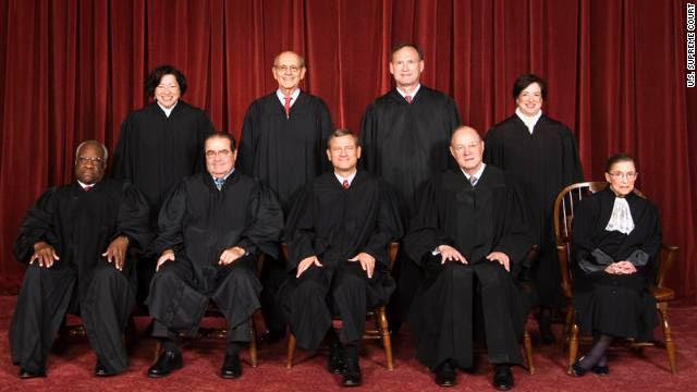 SupremeCourtJustices4