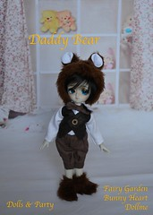 http://dollspartybcn.blogspot.com.es/2014/07/daddy-bear.html