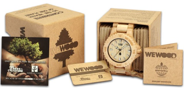 1_WEWOOD-Packaging-open.jpg