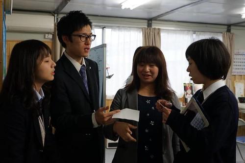 ボランティアストーリー013-05