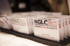 NGLC 14-5916