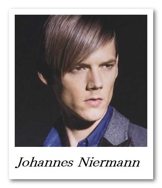 BRABO_Johannes Niermann0050(LOADED vol.11 2013_10)