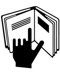 hand-book-symbolp_a3