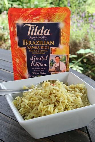 Tilda Samba rice IMG_1730 R