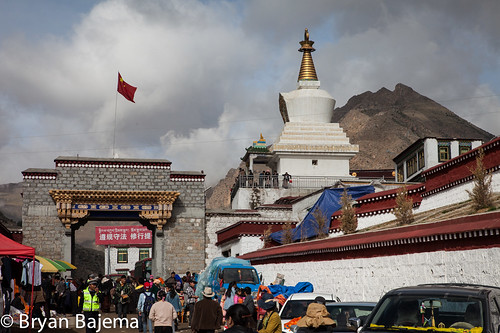 Tibet-D2-Tsuphu-2520