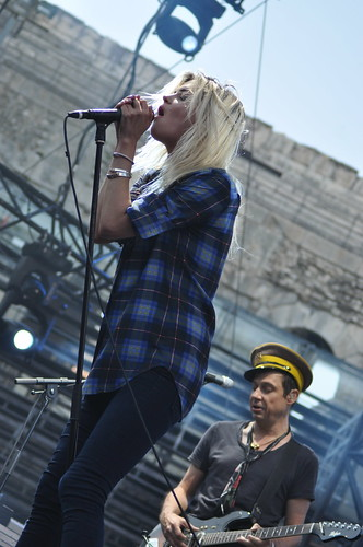the Kills by Pirlouiiiit 15072014
