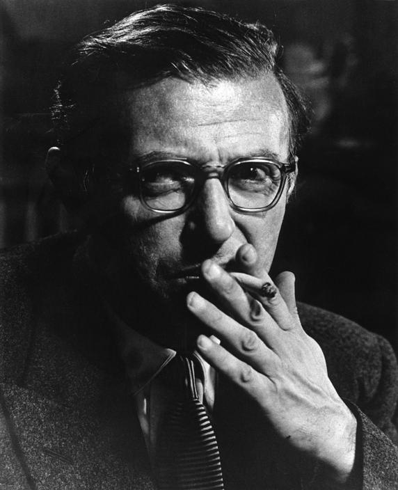 Sartre4
