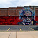 9th Ave. Greeley, Colorado by seanmugs