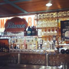 One of the best craft beer bars in town #beer #sanantonio