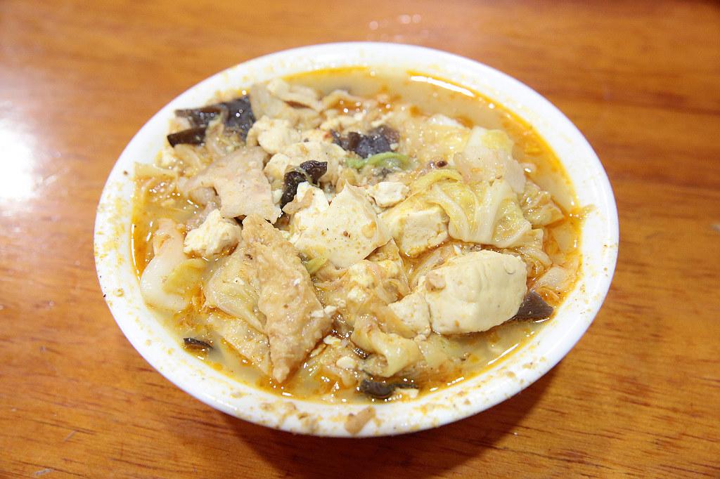 20140706-7嘉義-林聰明砂鍋魚頭 (10)