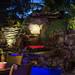 sarasota-landscape-lighting-outdoor-pools-fl-3