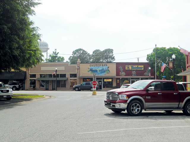 Grove Street Cafe Irvington Nj