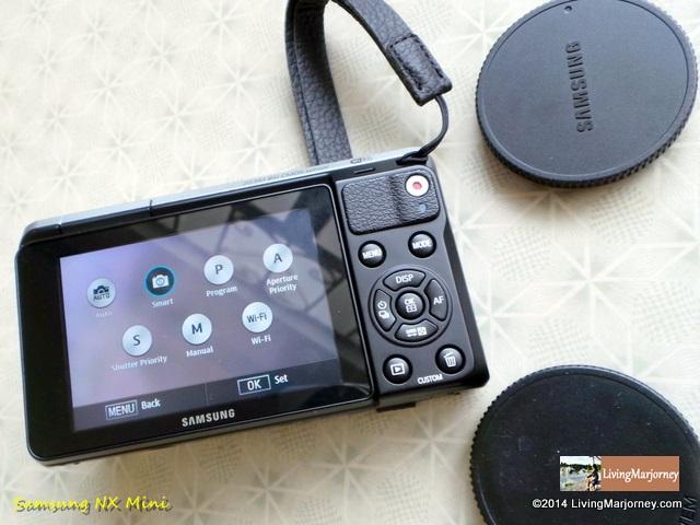 06-Samsung NX Mini-005
