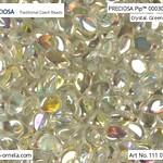 PRECIOSA Pip™ - 00030/98539