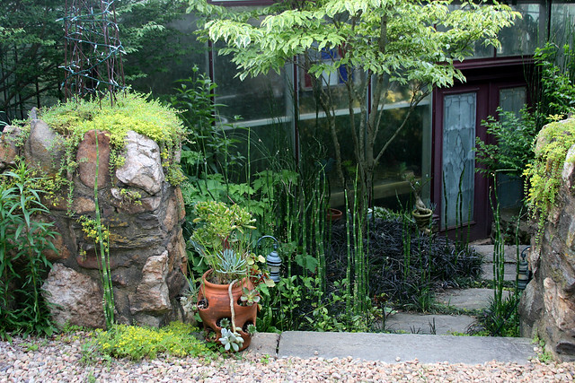 15_greenhouse_entry