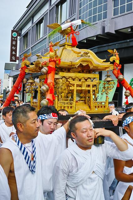 Narita Gionsai 2014 13