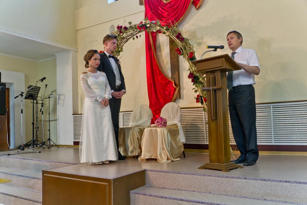 Свадьба_2014-47