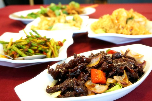 Best of Halal - Country Kitchen TTDI - buka puasa ramadan chinese muslim restaurant-006
